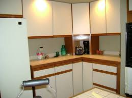Painting Wood Kitchen Cabinets White Before And After Floor - Can you paint your kitchen cabinets
