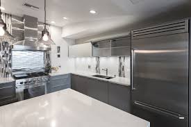 Poggenpohl Kitchen Cabinets Must Have The Detailed Perfection Of A Poggenpohl Kitchen