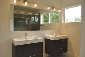 Ikea Kitchen Cabinets For Bathroom Vanity Photo Album Collection Ikea Lillangen Bathroom Cabinet Bathroom