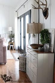 Home Paint Ideas Interior House Paint Colors The Wood Grain Cottage