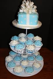 Boy Baby Shower Centerpieces by 41 Best Baby Shower Cakes Ideas For Girls Images On Pinterest
