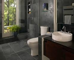Cool Small Bathroom Ideas by 24 Inspiring Small Bathroom Designs Apartment Geeks With Photo Of