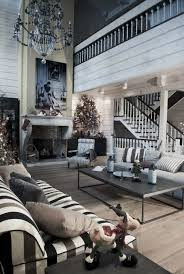 a christmas dream home