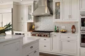 kitchen backsplash ideas for your house 2planakitchen
