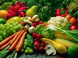 Hasil gambar untuk makanan yang bisa mencegah kanker payudara