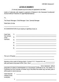 Thank You Letter For Decline Job Offer   Cover Letter Templates Sample Forms Rescinding Job Offer Before Acceptance  No Response Sample Lette