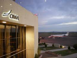 Aeropuerto Destino