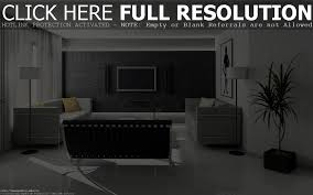 living room decorations on a budget home design ideas smart