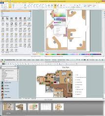 House Plan Maker Floor Plan Design App Free Floor Plan Creator App Crtable