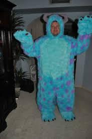 Deadmau5 Costume Halloween Deadmau5 Ebay Queen