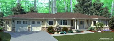 Custom Ranch Floor Plans 100 Rancher Style House Why Live In A Ranch Style Home