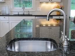 kitchen sink island home decoration ideas