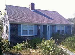 Promo Code Home Decorators Vintage Beach Cottage Kitchens Designs With Blue Color Cabinet