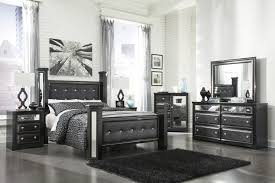 Discount Bedroom Furniture Sale by Beds To Go Houston Bedroom Sets Beds To Go Super Store