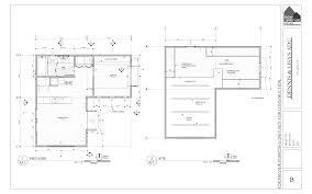 l shape house plans comfortable 6 bedroom l shaped house plans