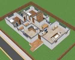 house floor plan floor plan design 1500 floor plan design