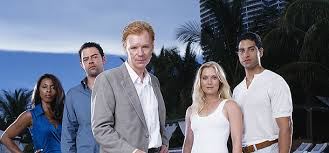 Download – CSI Miami – 10ª Temporada RMVB Legendado