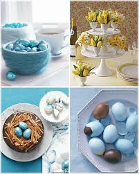 Easter Easter Small Bedroom Design Ideas Creative Easter Decorating Ideas Decoholic