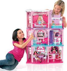 amazon black friday dolls amazon com barbie 3 story dream townhouse toys u0026 games