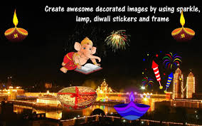 diwali decorations android apps on google play