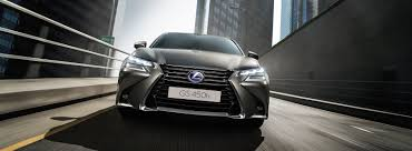 lexus gs 450h battery life lexus gs 450h explore what the gs 450h has to offer lexus