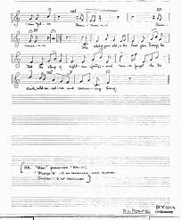 Australharmony   A checklist of colonial era musical transcriptions of Australian Indigenous songs The University of Sydney