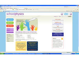 Best Online Tutoring Websites  amp  Reviews