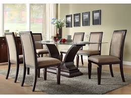 nice ideas dining room sets 7 piece valuable dining room unique