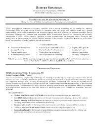 Resume Examples  Retail Management Resume Examples  retail     My Perfect Resume     Retail Store Manager Resume Sample Assistant Store Manager Resume