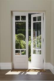 sliding glass pocket doors exterior top 25 best exterior french doors ideas on pinterest french