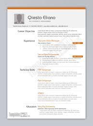 free teacher resume templates download web designer resume template view download resume template word resume template word doc resume templates with free resume download templates teacher