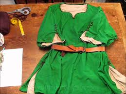link halloween ohp link legend of zelda costume easy cosplay halloween
