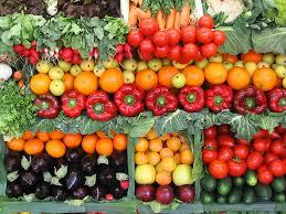 saturday july 11 10 00 am u2013 12 00 noon u2013 plan to harvest