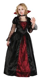 vampire costumes spirit halloween girls halloween costumes halloweencostumes com girls costumes