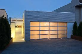 how to paint a garage doorgarage doors color ideas barn door