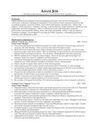 Customer Service Call Center Resume  resume examples call center         Resume Examples Resume Skill Examples Customer Service Resume Objective For Resume Customer Service Supervisor Sample Resume