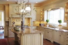 kitchen breathtaking model home kitchen decor enthrall primitive