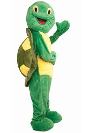 raphael halloween costume collection turtle halloween costume pictures teenage mutant ninja