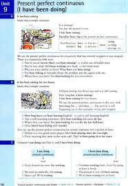 best 25 present perfect ideas on pinterest easy english grammar