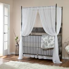 Vintage White Baby Crib by White Canopy Crib Babies R Us Best Baby Crib Inspiration