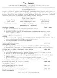 Imagerackus Gorgeous Images About Resume On Pinterest Resume     Get Inspired with imagerack us