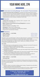 resume writing calgary 49 best resume writing service images on pinterest resume read the description we offer of each type of job resume format you can obtain from us biz can do any type you want
