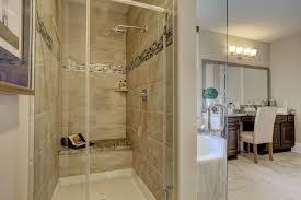 Home Design Stores Houston by Amazing 10 Houston Home Design Design Ideas Of Home Designers