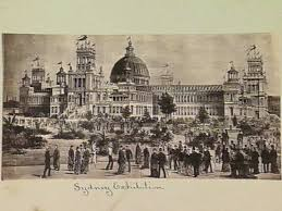 Exposition universelle de 1879
