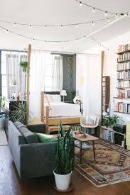 Furniture Placement In Bedroom Best 25 Studio Apartment Layout Ideas On Pinterest Studio