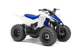 2007 suzuki quadsport z250 manual yfz50 d u0026 r u0027s motorcycles