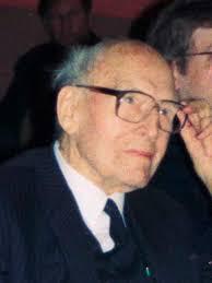 Alfred Toepfer