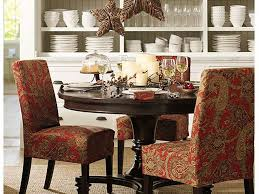 dining room pottery barn style dining rooms 00015 succeeding