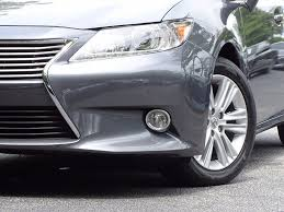 lexus es 350 best year 2014 used lexus es 350 4dr sedan at alm roswell ga iid 16760971