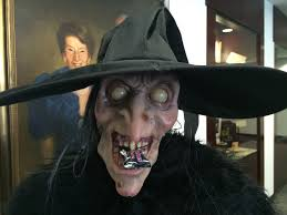 scary witch laugh music prank sounds scream halloween snow white